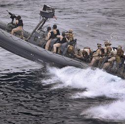 sea-water-ocean-boat-wave-vehicle-861004-pxhere.com