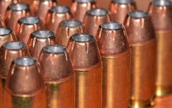 macro-weapon-close-up-shells-shooting-brass-537548-pxhere.com